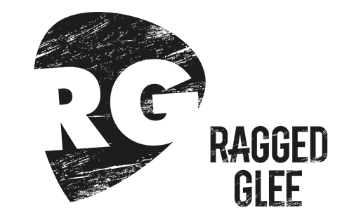 Ragged Glee